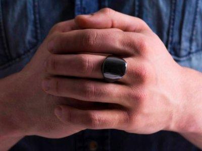 Ōura, un anillo que monitoriza nuestra actividad, día y noche
