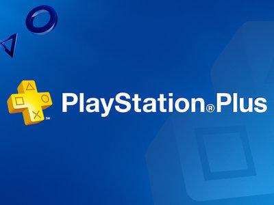 """Drawn To Death y otros """"indies"""" entre los juegos gratuitos de PlayStation Plus para abril en PS4, PS Vita y PS3"""