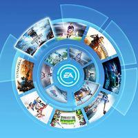 Los juegos de Electronic Arts y EA Access llegarán a Steam con Star Wars Jedi: Fallen Order como el primer lanzamiento