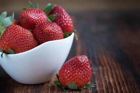 fresas-alimentos-infantiles