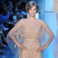 Tendencias otoño-invierno 2011/2012: color nude, la piel que habito