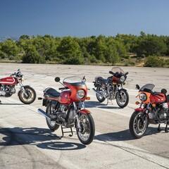Foto 6 de 64 de la galería bridgestone-battlax-bt46-2021 en Motorpasion Moto