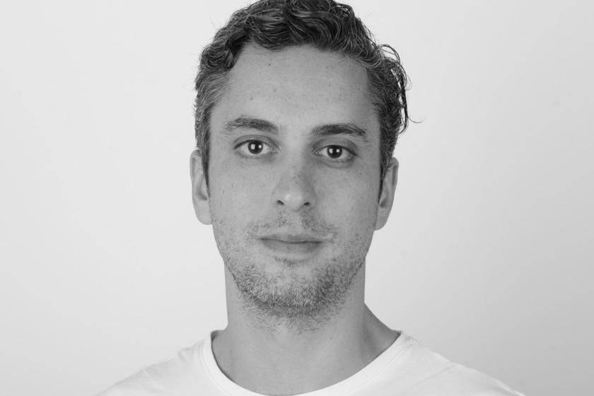 Juan Fernández, director de combate de Hellblade: