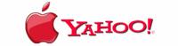 ¿Está Apple considerando una oferta para Yahoo?