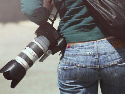 Por qué no deberías encasillarte en tu especialidad fotográfica