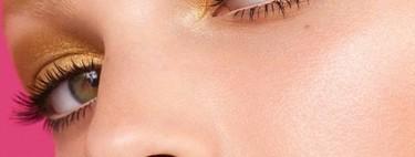 Así es Vision D'Asie: L'Art du Détail, la colección de primavera de Chanel inspirada en Japón