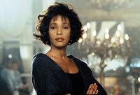 Whitney Houston, tres looks con la que quiero recordarla