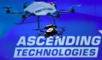 Las cámaras RealSense 3D de Intel podrían ser la gran revolución del segmento de los drones