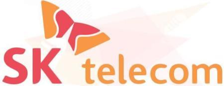 SK Telecom prueba la tecnología multiportadora en su red LTE