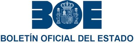 Hacienda dejará de publicar las notificaciones en el BOE para publicarlas en su web