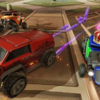 """Psyonix sobre Rocket League: """"Definitivamente estamos viendo otras plataformas"""""""