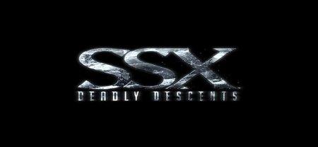 'SSX: Deadly Descents', vuelve el rey del snowboard