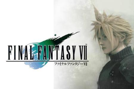 'Final Fantasy VII', no habrá remake pero Cloud podría aparecer en otro juego