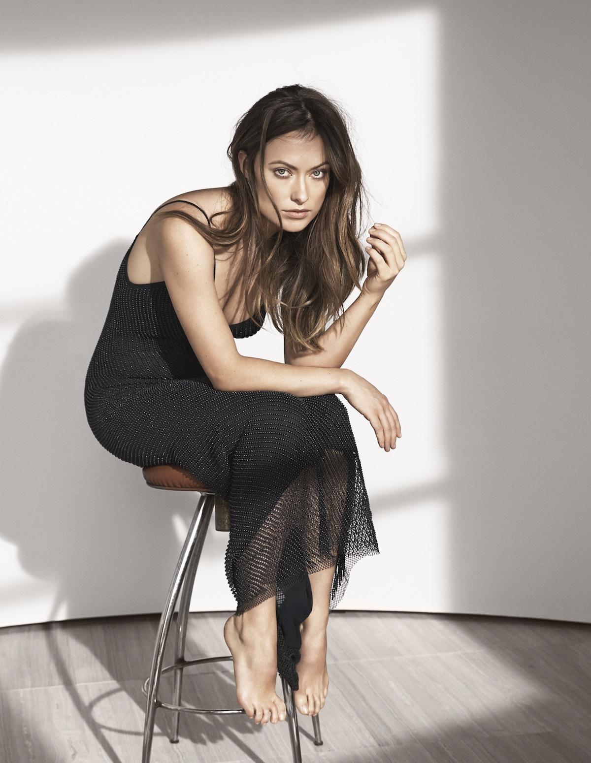 Foto de H&M Conscious Exclusive (2/44)