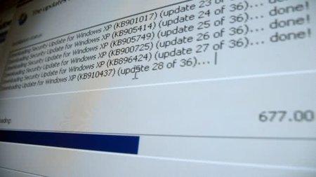 Consejos sobre la importancia de la seguridad de los parches y actualizaciones del software para tu empresa