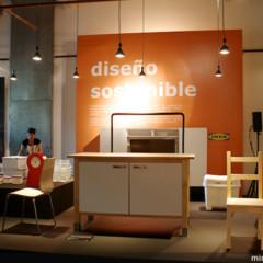 Foto 10 de 14 de la galería ikea-celebra-sus-15-anos-en-espana-con-una-exposicion-sobre-diseno-democratico en Decoesfera