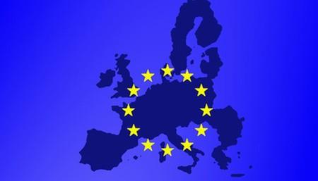 Eurobonos no gracias... pero ¿Y algo parecido?