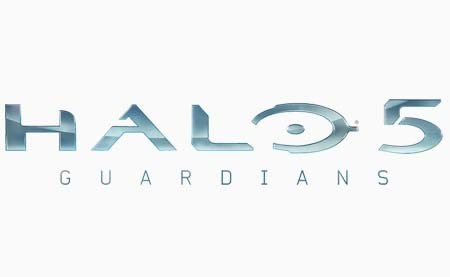 Halo 5 Guardians 06