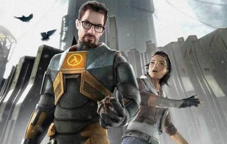 Gabe Newell asegura que el próximo 'Half-Life' dará miedo, mucho miedo