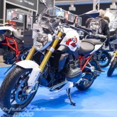 Foto 19 de 122 de la galería bcn-moto-guillem-hernandez en Motorpasion Moto