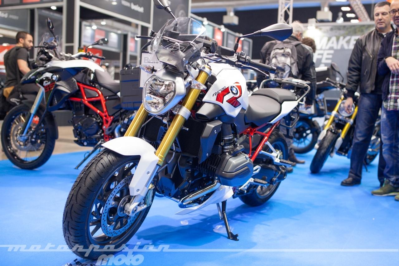 Foto de BCN Moto - Guillem Hernández (19/122)