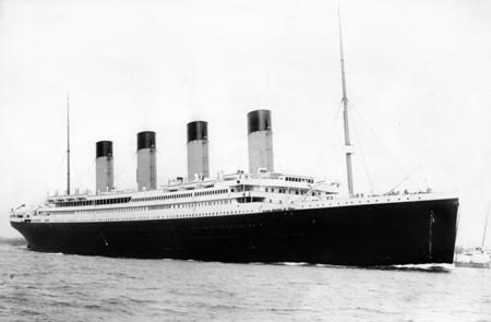 El Titanic II zarpará en 2016 (si todo sale bien)