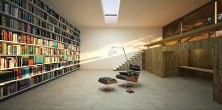 villatuelda-bibliotec