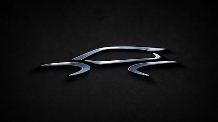 Toyota presentará un nuevo crossover en pocos días y esto es lo que sabemos hasta ahora