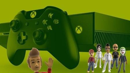 Microsoft trabaja en mejorar los avatares con un nuevo editor que llegará para Xbox y Windows 10 en PC