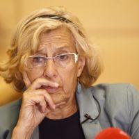 Ya es oficial: Madrid se queda sin rating