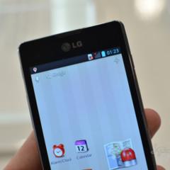Foto 4 de 11 de la galería lg-optimus-l5-ii en Xataka Android