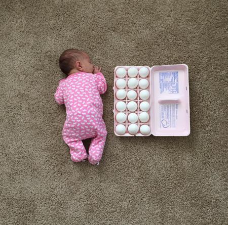 bebe-huevos