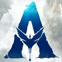 La nueva imagen de 'Avatar 2' nos presenta a la General Ardmore de Edie Falco, potencial villana de la función