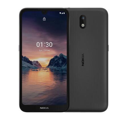Nokia13