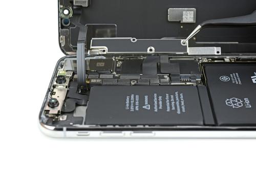 Esto va en serio: el diseño de nuevos modems pasa a estar bajo el equipo de chips de Apple según Reuters