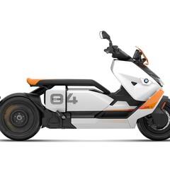 Foto 43 de 56 de la galería bmw-ce-04-2021-primeras-impresiones en Motorpasion Moto