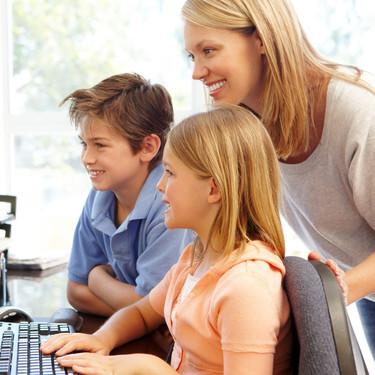 Cursos online de dibujo, música, cocina y más, para que los niños aprendan y se diviertan durante la cuarentena