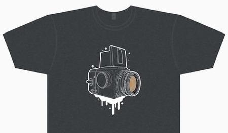 camisetas-fotograficas-10.jpg