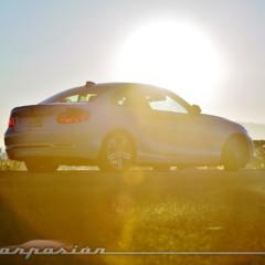 Foto 11 de 23 de la galería roadtrip-bmw-220i-coupe en Motorpasión México