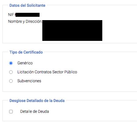 Certificado_Día_Seguridad_Social