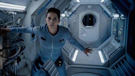 'Extant', misterio y ciencia ficción al servicio de Halle Berry