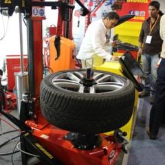 Foto 15 de 38 de la galería 12a-expo-reparacion-y-mantenimiento-automotriz en Motorpasión México