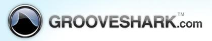 Grooveshark, recompensa a los usuarios por compartir sus temas musicales