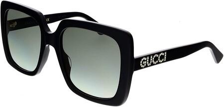 Gucci Gafas Sol