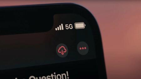 Dos horas de autonomía: la diferencia entre el uso de 4G o 5G en los iPhone 12 según las primeras pruebas de conectividad