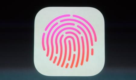 Ofrecen 13,000 dólares a quien logre hackear el sensor de huellas digitales del iPhone 5S