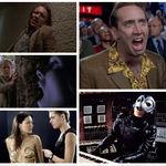 Las 17 mejores películas de Brian De Palma, ordenadas de peor a mejor