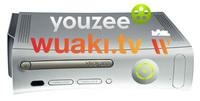 El vídeo bajo demanda llegará a las Xbox 360 españolas de la mano de Wuaki.tv y Youzee