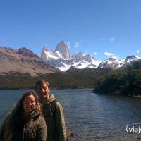 Compañeros de ruta: De playas a glaciares, de aeropuertos a rutas de peregrinación. ¡Vamos!