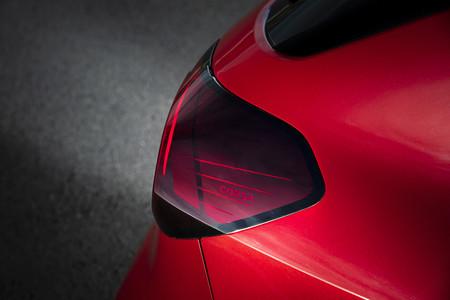 Opel Corsa 2020 09